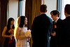 20080426_dtepper_karen+greg_wedding_DSC_0014