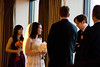 20080426_dtepper_karen+greg_wedding_DSC_0013