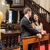 "Karina and Bill Wallace Wedding Rehearsal<br /> Aaron M Photography<br /> <a href=""http://www.aaronmphotography.com"">http://www.aaronmphotography.com</a>"