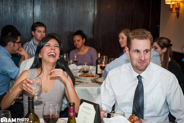 """Karina and Bill Wallace Wedding Rehearsal<br /> Aaron M Photography<br /> <a href=""""http://www.aaronmphotography.com"""">http://www.aaronmphotography.com</a>"""