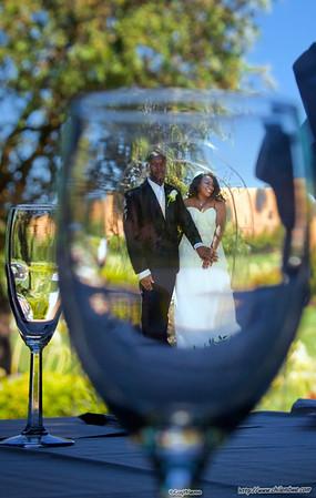 Koroma Wedding