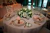 Lubitz Wedding-6435