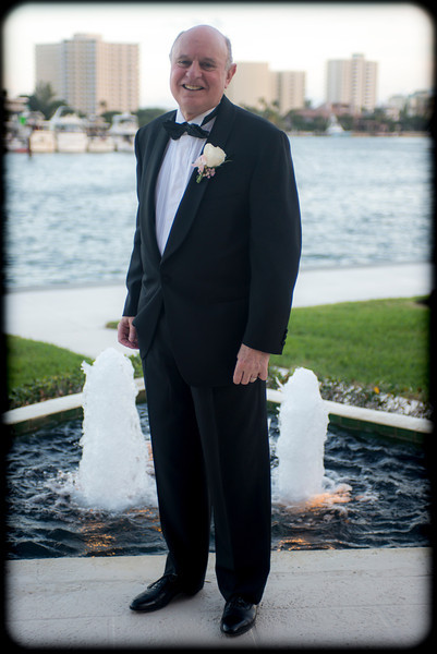 Lubitz Wedding-5762