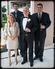 Lubitz Wedding-5821