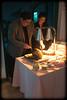 Lubitz Wedding-5796