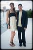 Lubitz Wedding-5791