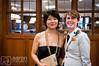 "Luke Schmerberg and Shiloh Maples Wedding<br /> Michigan Union, Ann Arbor, MI<br /> August 26, 2011<br /> <br /> Photography by Aaron Meyers<br />  <a href=""http://www.aaronmphotography.com/Weddings"">http://www.aaronmphotography.com/Weddings</a>"
