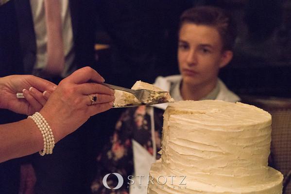 12_cake_492