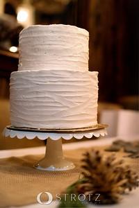 12_cake_489