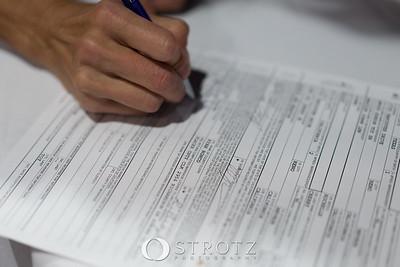 11_signing_461