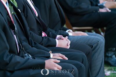 03_ceremony_118