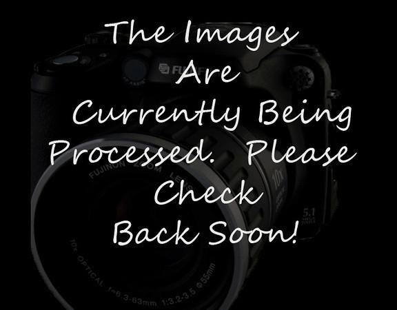 image-notice (1)