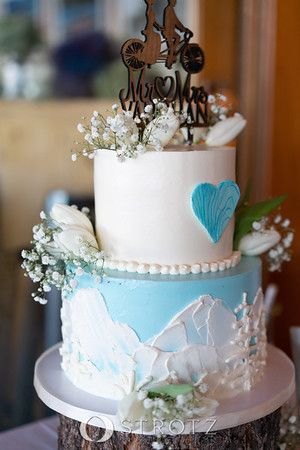 cake_1028