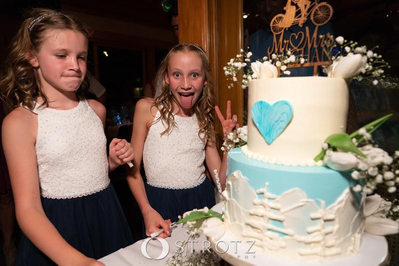 cake_1042