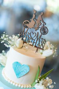 cake_1025