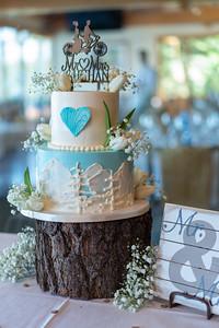 cake_1022