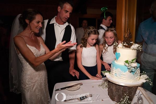 cake_1041