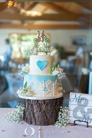 cake_1023