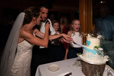 cake_1034