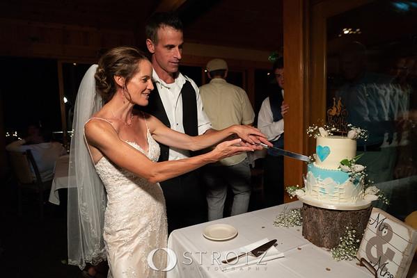 cake_1031