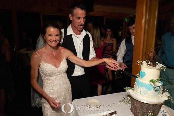 cake_1032
