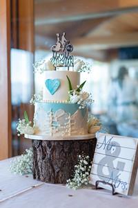 cake_1024