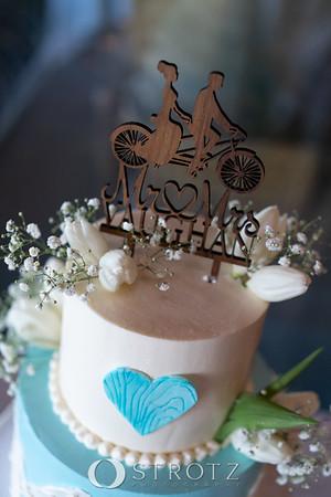 cake_1029
