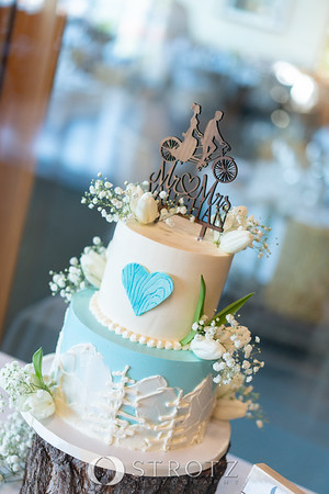 cake_1026