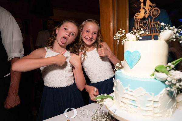 cake_1043