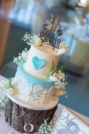 cake_1027