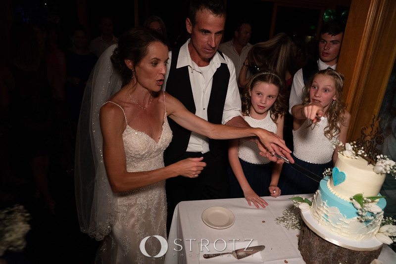 cake_1037