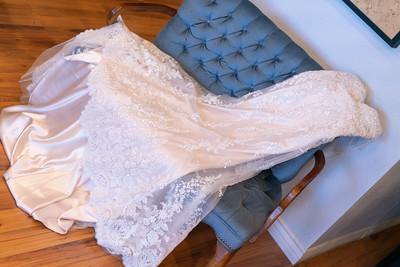 dress_0081