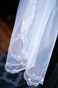 dress_0082
