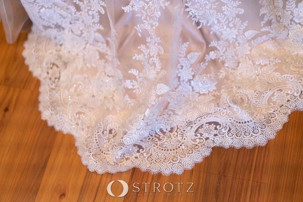 dress_0077