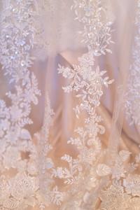 dress_0078