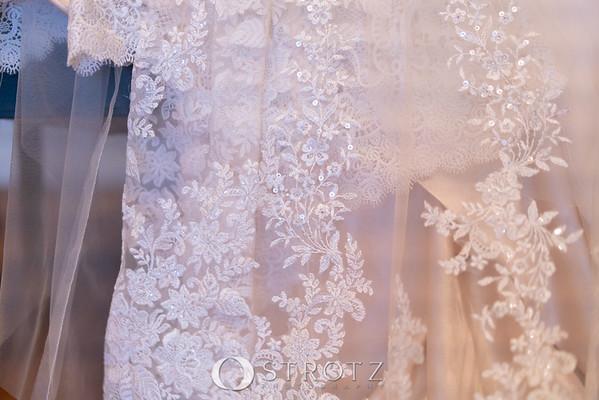 dress_0079