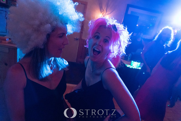 party_1072