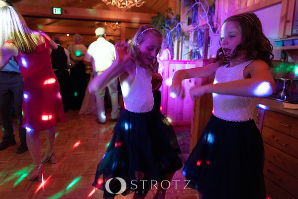 party_1064