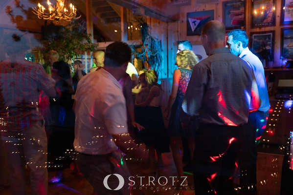 party_1080