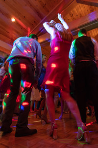 party_1077