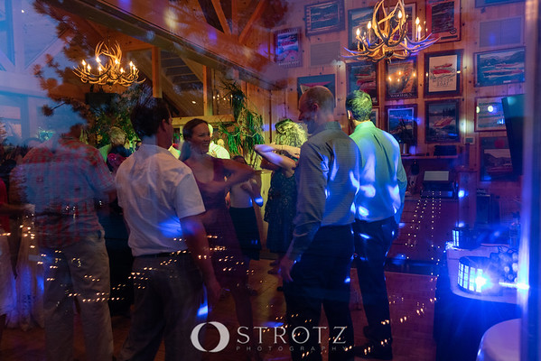 party_1079