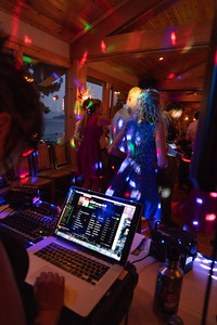 party_1074