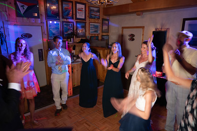 party_1058