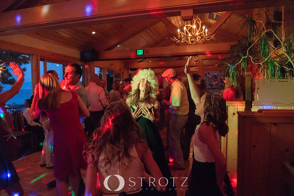 party_1068