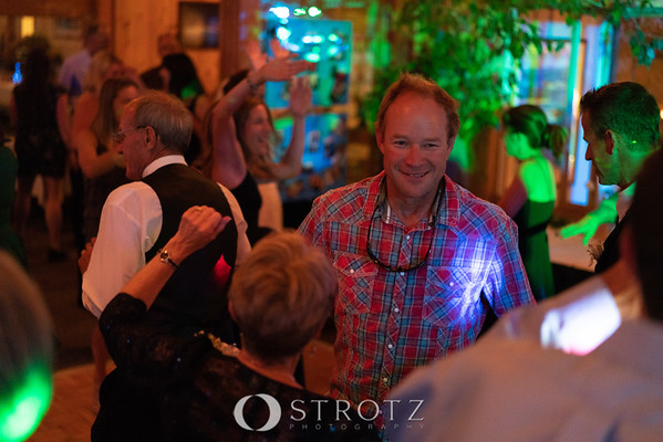 party_1061