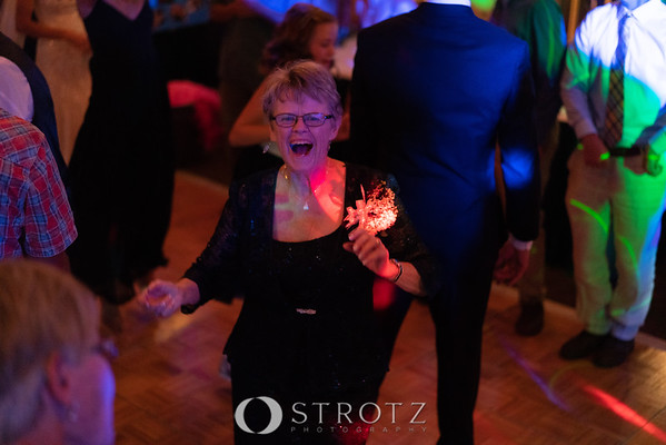 party_1062