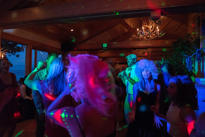 party_1069