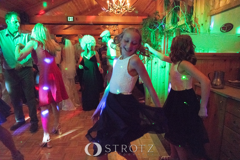 party_1067