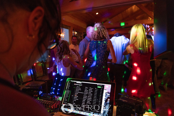 party_1073