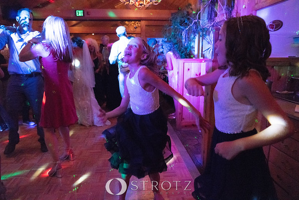 party_1066